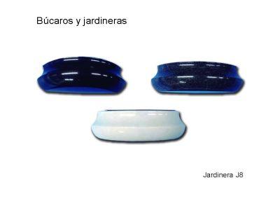BucJar_JardineraJ8