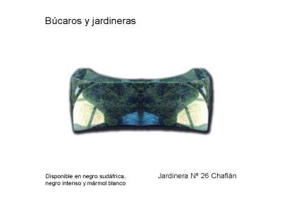 BucJar_JardineraN26Chaflan
