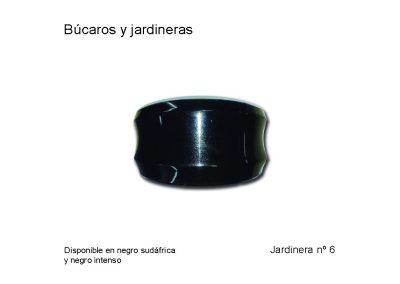 BucJar_JardineraN6