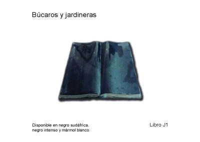 BucJar_LibroJ1