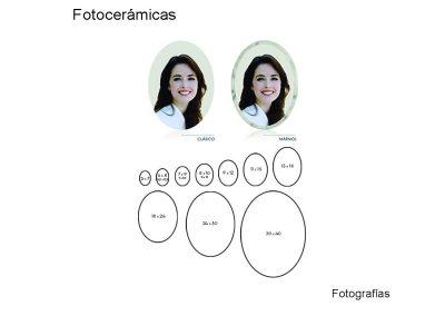 Fotoceramica (1)