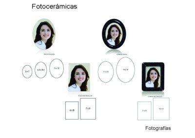 Fotoceramica (2)