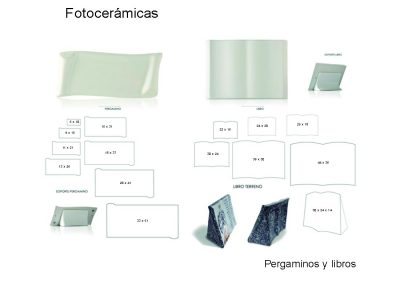 Fotoceramica (3)