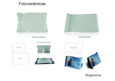 Fotoceramica (4)